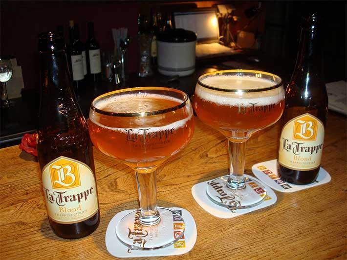 Brugge Bira