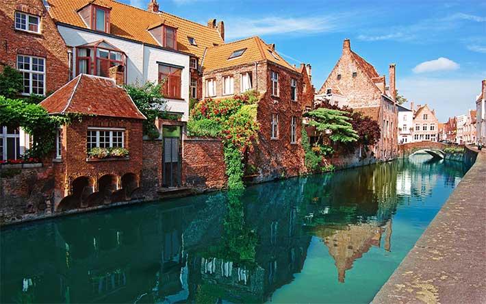 Brugge Bruge